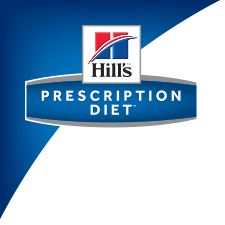 Prescription Diet™