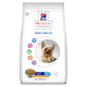 ve-canine-science-plan-vetessentials-mature-adult-mini-dry