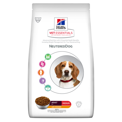 ve-canine-vetessentials-neutereddog-adult-medium-dog-food-chicken-dry