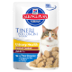 sp-feline-science-plan-adult-urinary-health-hairball-control-with-ocean-fish-pouch